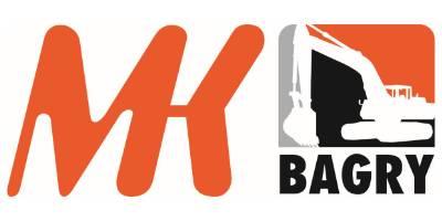 logo bagrymk Úhřetická Lhota